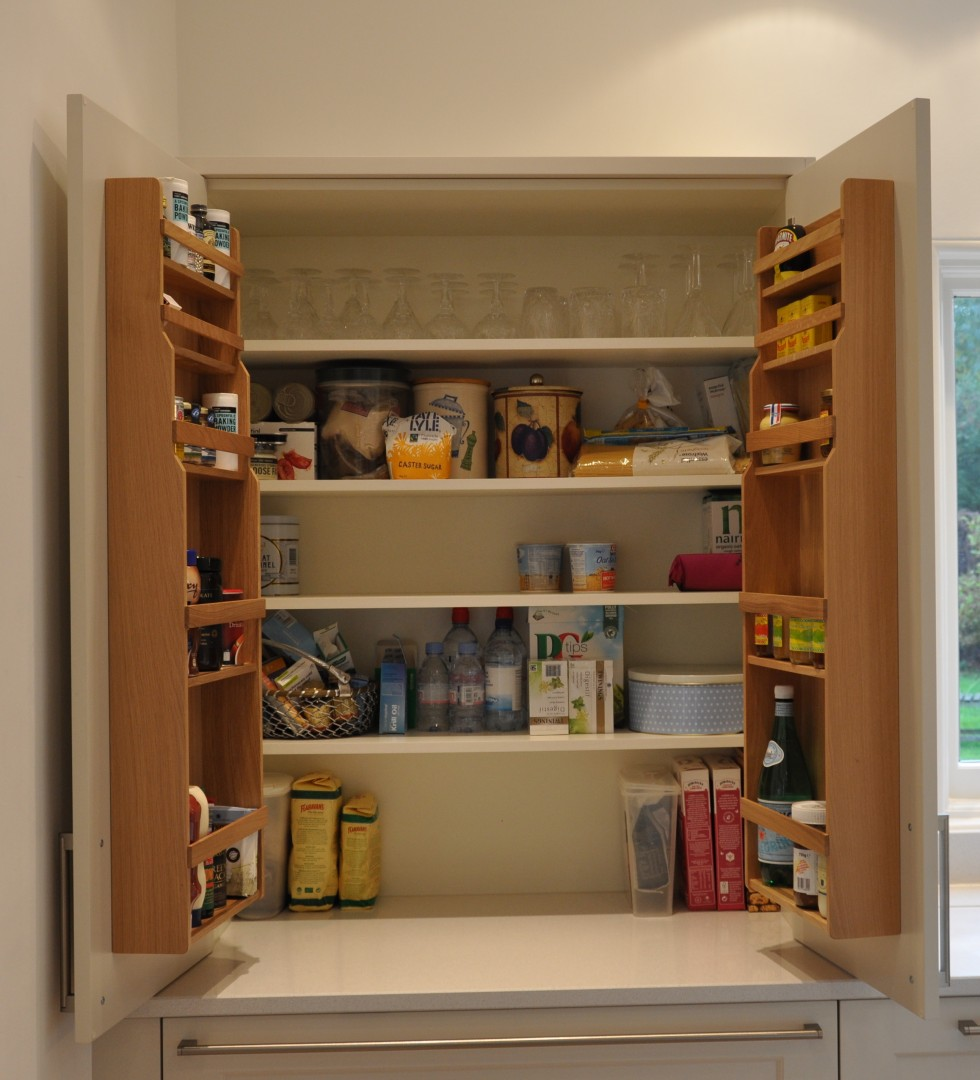 Magnificent Kitchen with Pantry 980 x 1080 · 164 kB · jpeg